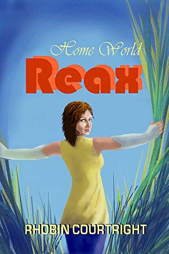 Home World Reax
