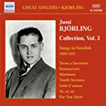 Jussi Bjorling Collection Vo