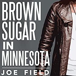 Brown Sugar in Minnesota