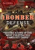 iBomber Defense [Download]