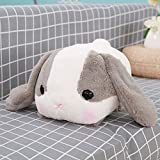 New Cute Plush Toys Lop Rabbit Dolls Soft Toy