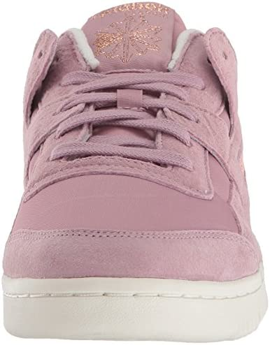 Womens Workout Lo Fvs Low Top Lace Up Fashion Sneakers [並行輸入品]