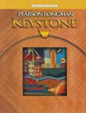 KEYSTONE 2013 WORKBOOK LEVEL D