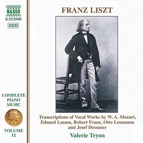 Franz - Er ist gekommen in Sturm und Regen, S. 488/R. 162 (Er Ist Gekommen In Sturm Und Regen)