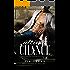 Última Chance (Redeemers Motorcycle Club Livro 1)