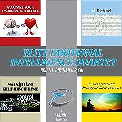 Elite Emotional Intelligence Quartet