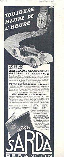 1931-delage-d8s-letourneur-marchand-roadster-ad-sarda