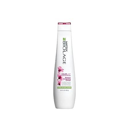 BIOLAGE Colorlast Hair Shampoo