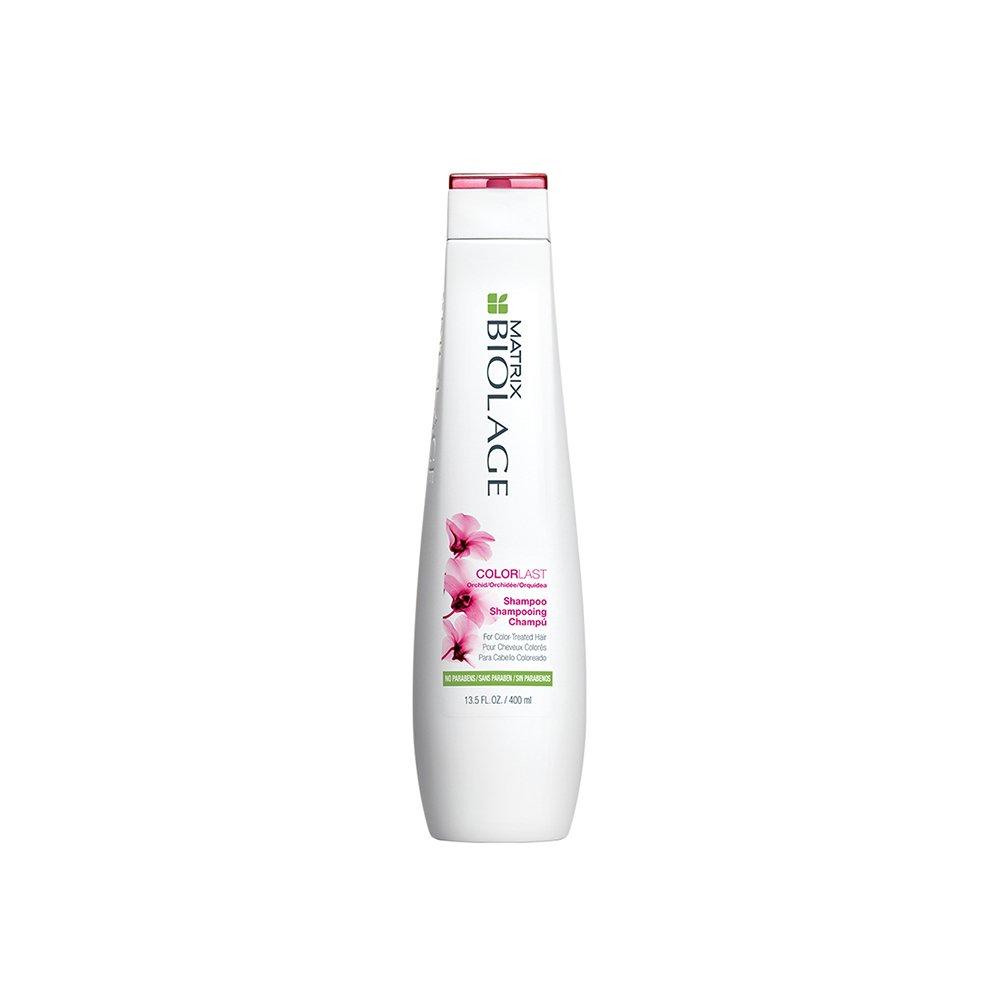Biolage Colorlast Shampoo For Color-Treated Hair, 13.5 Fl. Oz.