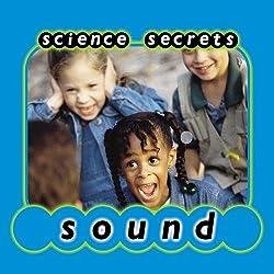 Science Secrets