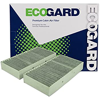 Cabin Air Filter Cost >> Low Cost Mahle Original La 877 Cabin Air Filter Wehearttype Com