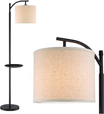 Lámparas de pie 63