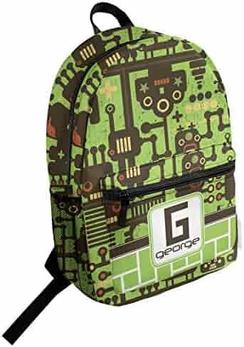cf6c0a15dabb Shopping Greens - Luggage   Travel Gear - Clothing
