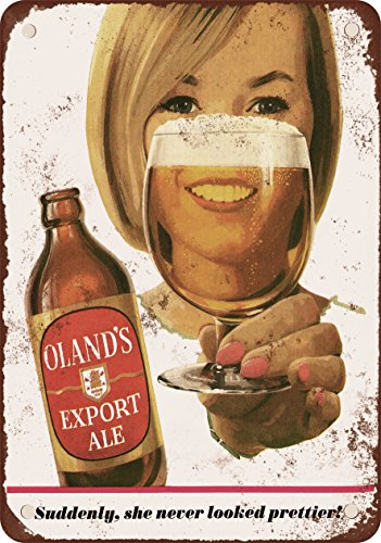 7-x-10-metal-sign-1966-olands-export-ale-vintage-look-reproduction