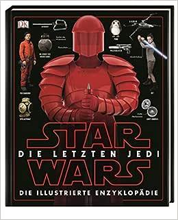 Star Wars Die Letzten Jedi Amazon Prime