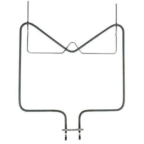 MagiDeal Acceleratore A Pedale Quadriciclo Elettrico In Plastica Nera 5v Quad Scooter elettrico