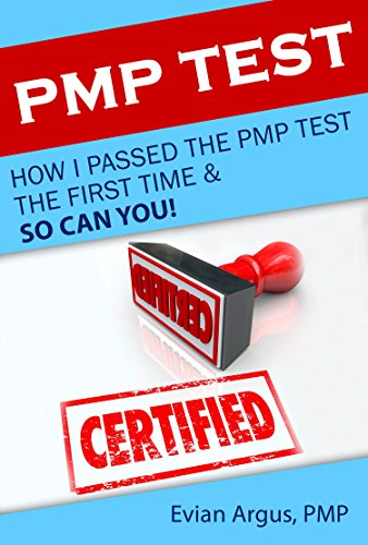 pmp-test-how-i-passed-the-pmp-test-the-first-time-and-so-can-you