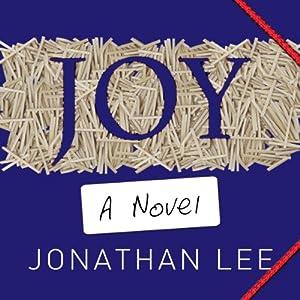 Joy Audiobook