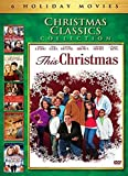 Christmas Classics Collection 6-Pack - This Christmas/ Home for the Holidays/ All I Want for Christmas/ The Gathering…