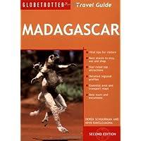 Madagascar Travel Pack