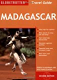 Madagascar Travel Pack, Globetrotter, 1847730450