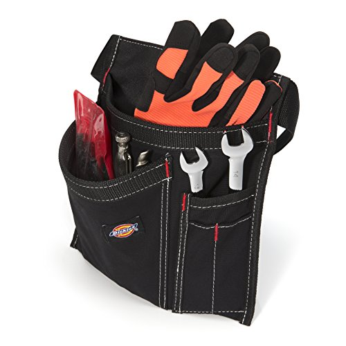 Pocket pouch tool belts
