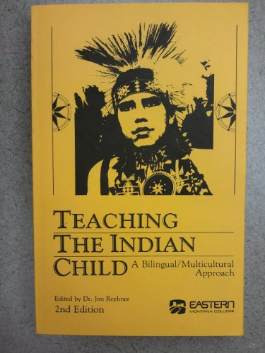 Teaching the Indian Child