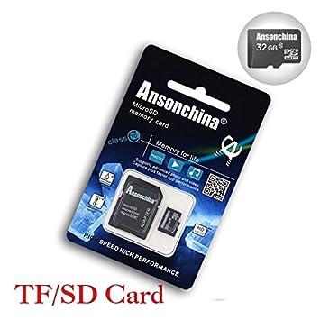 De China Post 133 x MLC OEM Flash 4 GB 8 GB 16 GB 32 GB 64 ...