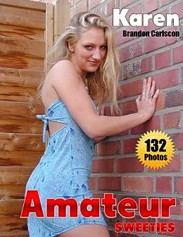 amateure german