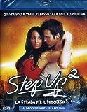 Step Up 2 - La Strada Per Il Successo [Italian Edition]