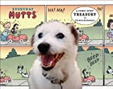 Everyday Mutts, Patrick McDonnell, 0740761978
