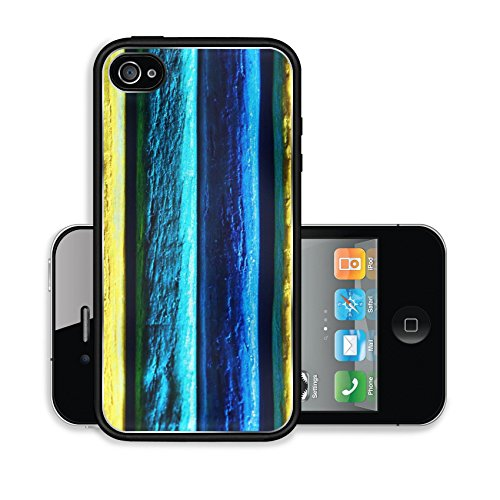 iPhone 4 4S Case Toothpick Logs Image 18146995609