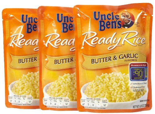 uncle-bens-ready-rice-butter-88-oz-3-pk