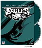 Buy Philadelphia Eagles: The Complete History