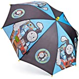 Western Chief Little Boys' Thomas The Tank Engine Umbrella