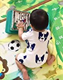 Quiet Book/Activity Book/Best Educational Toy for