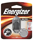 Energizer-LED-Keychain-Light
