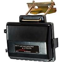 VHF / UHF Antenna Combiner