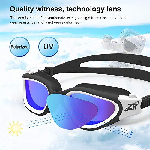 Buy ski goggle brands