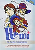 Remi La Serie Completa BOX 6 DVDs