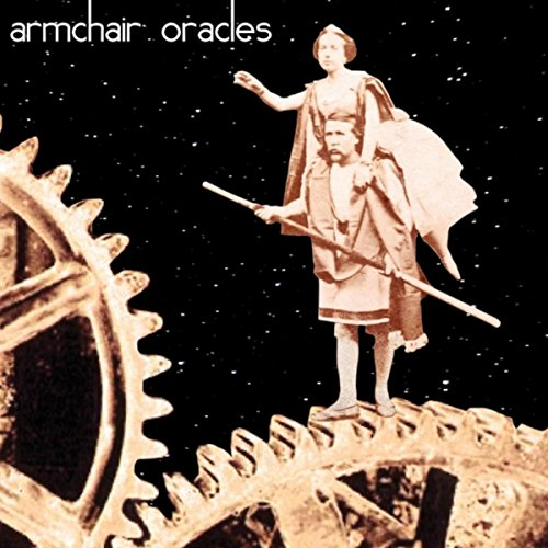 Armchair Oracles