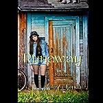Runaway | S.M. Knowles,Aubrey Kendall