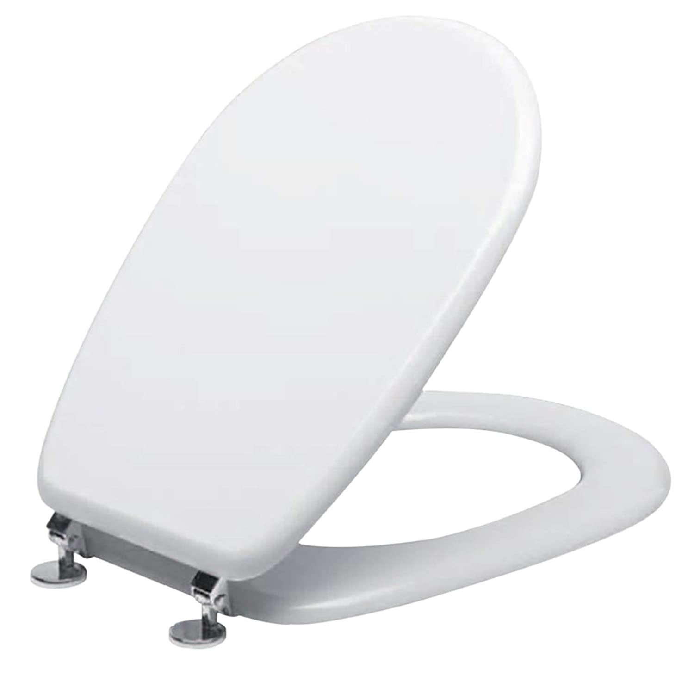 Sedile compatibile con LIUTO di Ideal Standard 'Prodotto non originale' - marca ACB linea GOLD ERCOS