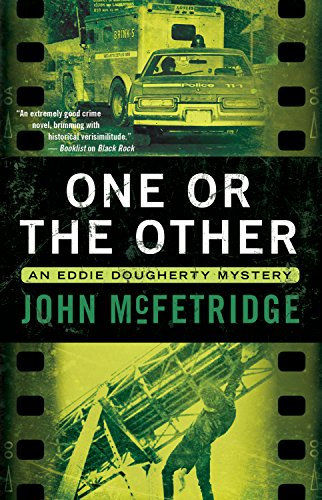One or the Other: Discover the Golden Age of Exploration With 22 Projects (An Eddie Dougherty Mystery)
