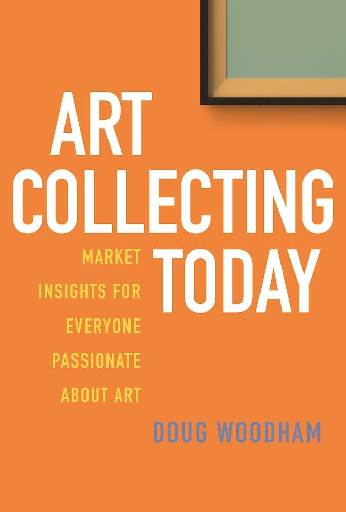 Art Collecting Today Insights Passionate product image