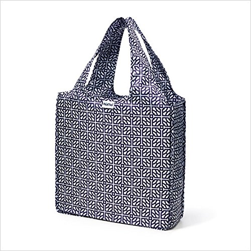 RuMe Medium Shopping Reusable Grocery product image