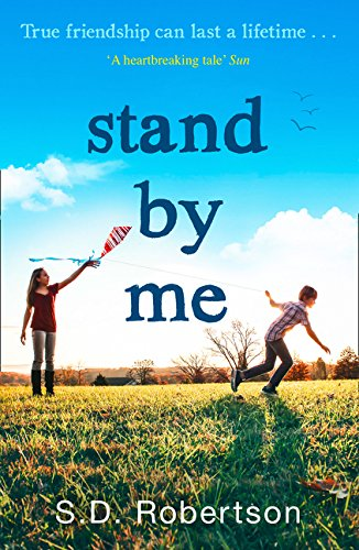 Pdf Lesbian Stand By Me: The uplifting and heartbreaking best seller you need to read this year