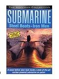 Submarine: Steel Boats - Iron Men