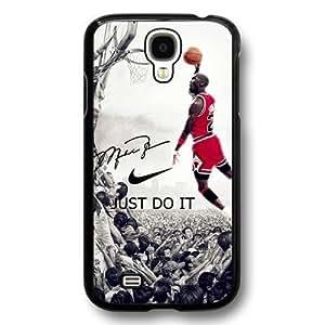 DanRobertse Perfect Tpu Case For Iphone 4/4S Cover / Anti-scratch Protector Case (brooklyn Nets Miami Heat Basketball Nba )