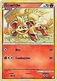 Pokemon Legend Heartgold & Soulsilver Single Card